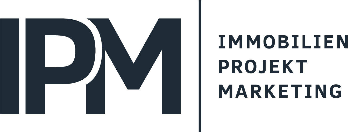 IPM_logo_screen_blue.png