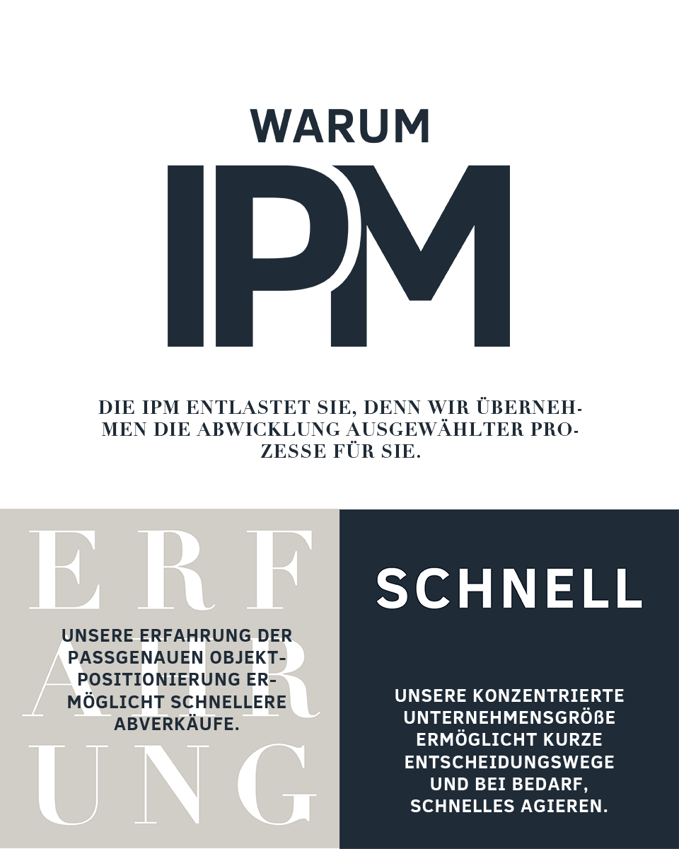 IPM_UEBER_UNS_8.png