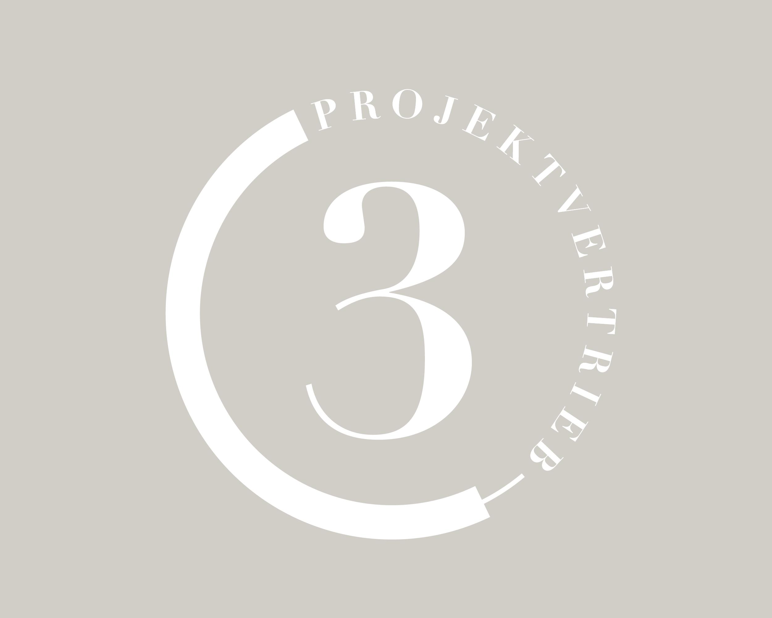 03-ipm_projektvertrieb.png